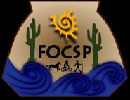 FCSP Logo